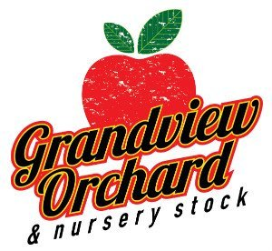Grandview Orchards Antigo WI