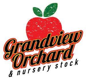 Grandview Orchards Antigo WI